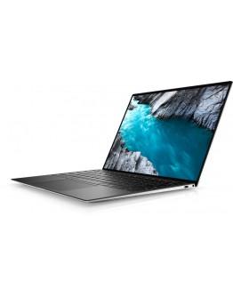 Dell XPS 9310, Intel Core i7-1185G7 (12M Cache, up