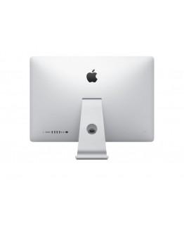 Apple 27-inch iMac Retina 5K: 6C i5 3.3GHz/8GB/512