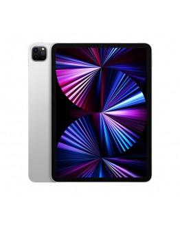 Таблет Apple 12.9-inch iPad Pro Wi-Fi + Cellular 1TB - Si