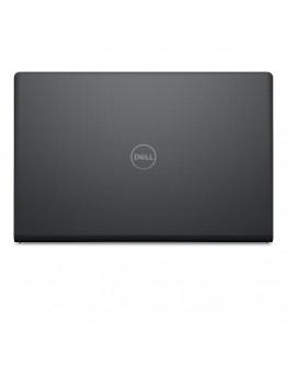Лаптоп Dell Vostro 3510, Intel Corei7-1165G7 (12MB Cache