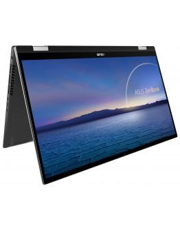 Лаптоп ASUS UX564EI-EZ711R