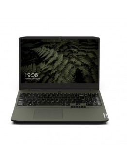 Лаптоп LENOVO CREATOR 5 / 82L6000WRM
