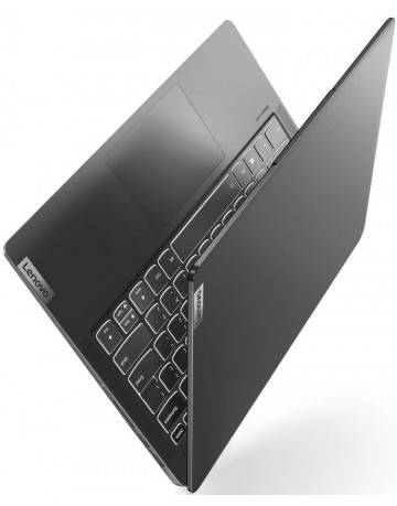 Лаптоп LENOVO IP5 PRO 14I/ 82L3002SBM