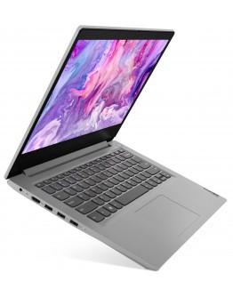 Лаптоп LENOVO IP 3-14ADA05/81W000LNBM