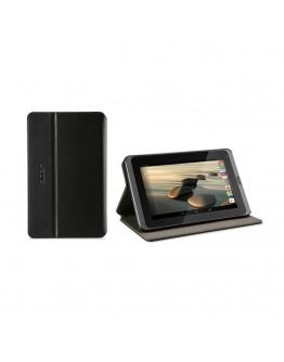 Лаптоп ACER PORTFOL CASE B1-72X BLACK
