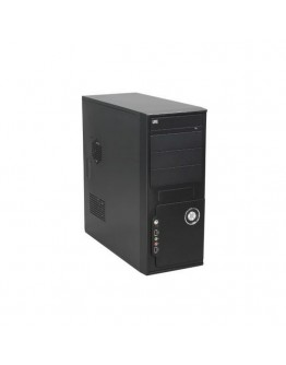 OMEGA ATX-5823BK /350W /BLACK