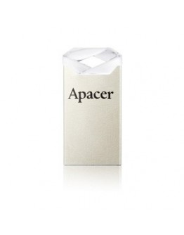 Apacer 16GB USB DRIVES UFD AH111