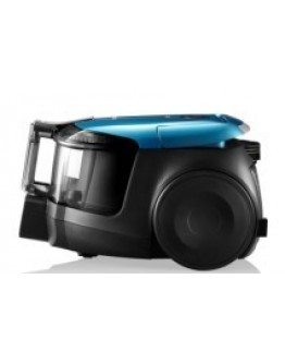 Samsung VC15RHNDCNC/OL , Vacuum