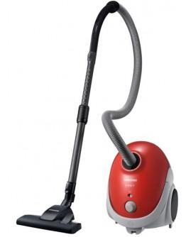Samsung VCC52F0S3R/BOL, Vacuum Cleaner,