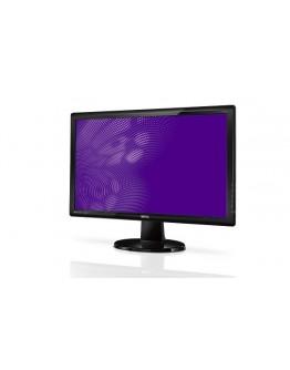Монитор BenQ GL2250, 21.5