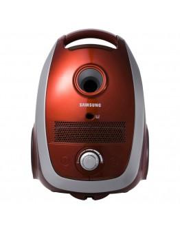 Samsung VCC61E1V3R/BOL, Vacuum Cleaner,