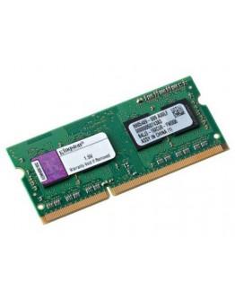 2GB DDR3L 1600 KINGSTON SODIMM
