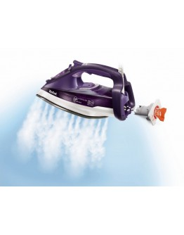 Tefal FV9640, Steam Irons, Ultimate 400
