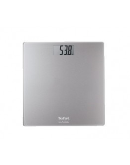 Tefal PP1100, Scales to 160 kg,