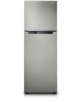 Samsung RT32FARADSP Refrigeration,