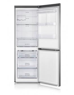 Samsung RB29FERNDSA Fridge Freezer,