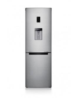 Samsung RB29FDRNDSA Fridge Freezer,