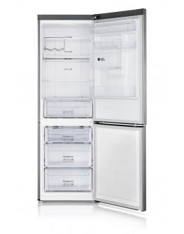 Samsung RB31FDRNDSA Fridge Freezer,