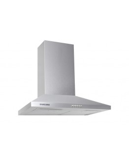 Samsung HDC6145BX Cooker Hood, Engine