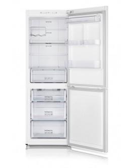 Samsung RB29FSRNDWW Fridge Freezer,