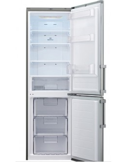 LG GBB539PVHWB Refrigerator, Bottom