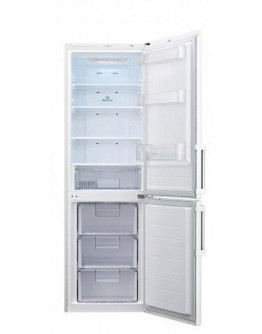 LG GBB539SWHWB Refrigerator, Bottom