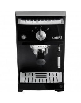 Krups XP521030 new K2, ss thermoblock,