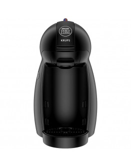 Krups KP100031, Dolce Gusto Piccolo,